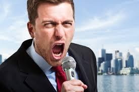 مقاله درباره سخنوری