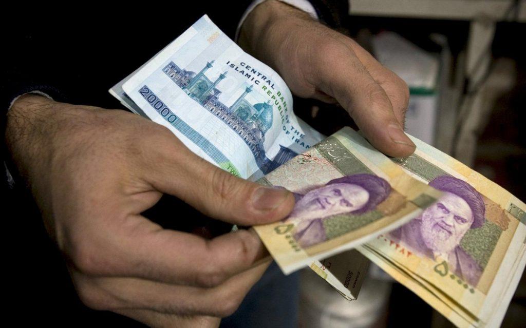 تورم و سرمایه گذاری در شرایط تحریم