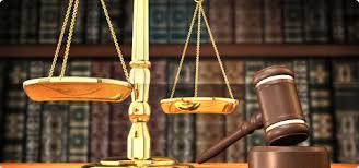 اصول پذیرفته شده در قانون جدید آیین دادرسی کیفری