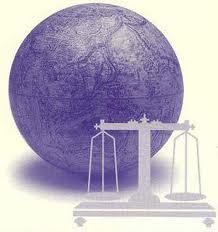 ترجمه و تفسیر ماده ۵۸ کنوانسیون بیع بین المللی کالا