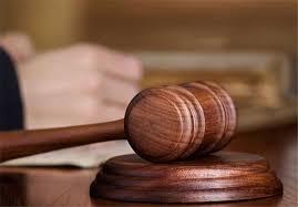 راههای مجازات تکرار جرم