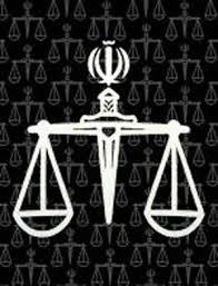 رای قطعی در آیین دادرسی مدنی