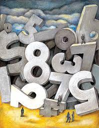 پاورپوینت حسابداری مسئولیت اجتماعی