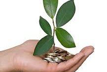 حسابداری مسئولیت اجتماعی