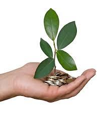 پروژه حسابداری مسئولیت اجتماعی(WORD)