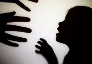 روانشناسی خشونت علیه کودکان