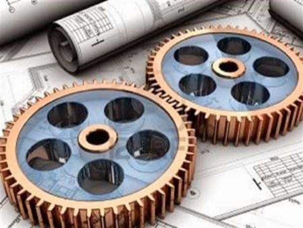کاربرد آهن در صنایع یزد