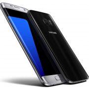 Galaxy S7 Edge SM سامسونگ فروش اقساطی گوشی