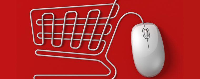 فروشگاه اینترنتی ستاک