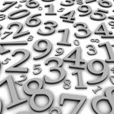 مبدل معکوس کارا در سیستم اعداد مانده ای
