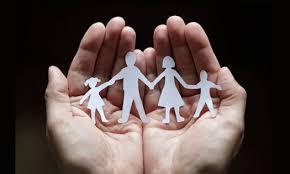 روش درمان های سیستمی در خانواده درمانی