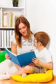 تأثیر قصه بر کودکان پیش دبستانی