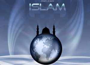 اثر آموزش باورهای اسلامی بر دنیاگرایی