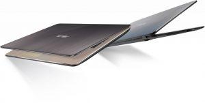 notebook-x540lj-i5-4-500-2gb