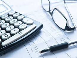 پایان نامه حسابداری