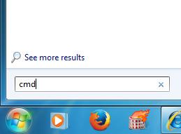 مشکل مخفی شدن فایل های فلش