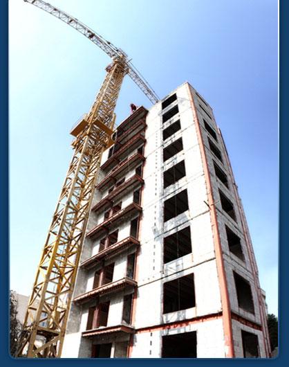 طرح کسب و کار رشته ساختمان