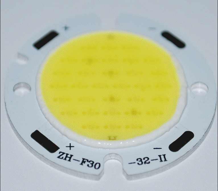 تحقیق لامپ های SMD ال ای دی LED