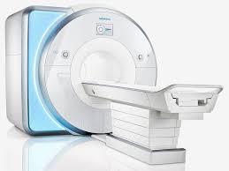 دستگاه ام آر آی MRI تحقیق مهندسی پزشکی