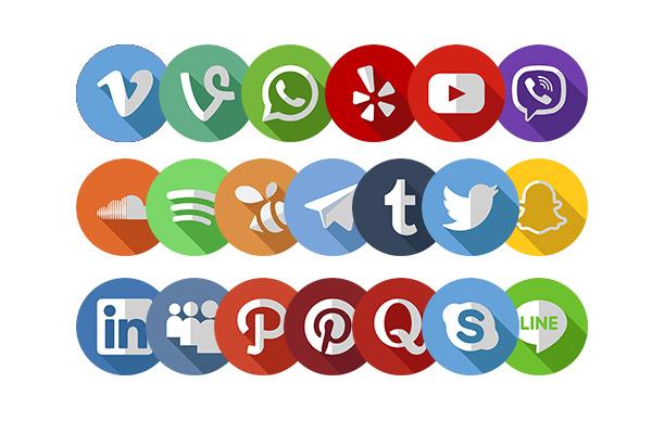 بررسی رابطه شبکه های اجتماعی و اشتغال