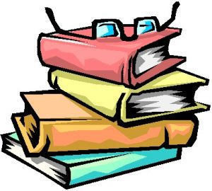 research-clipart-clip-art-library-books