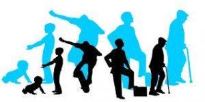 امید به آینده شغلی و اقتصادی  در نوجوانان