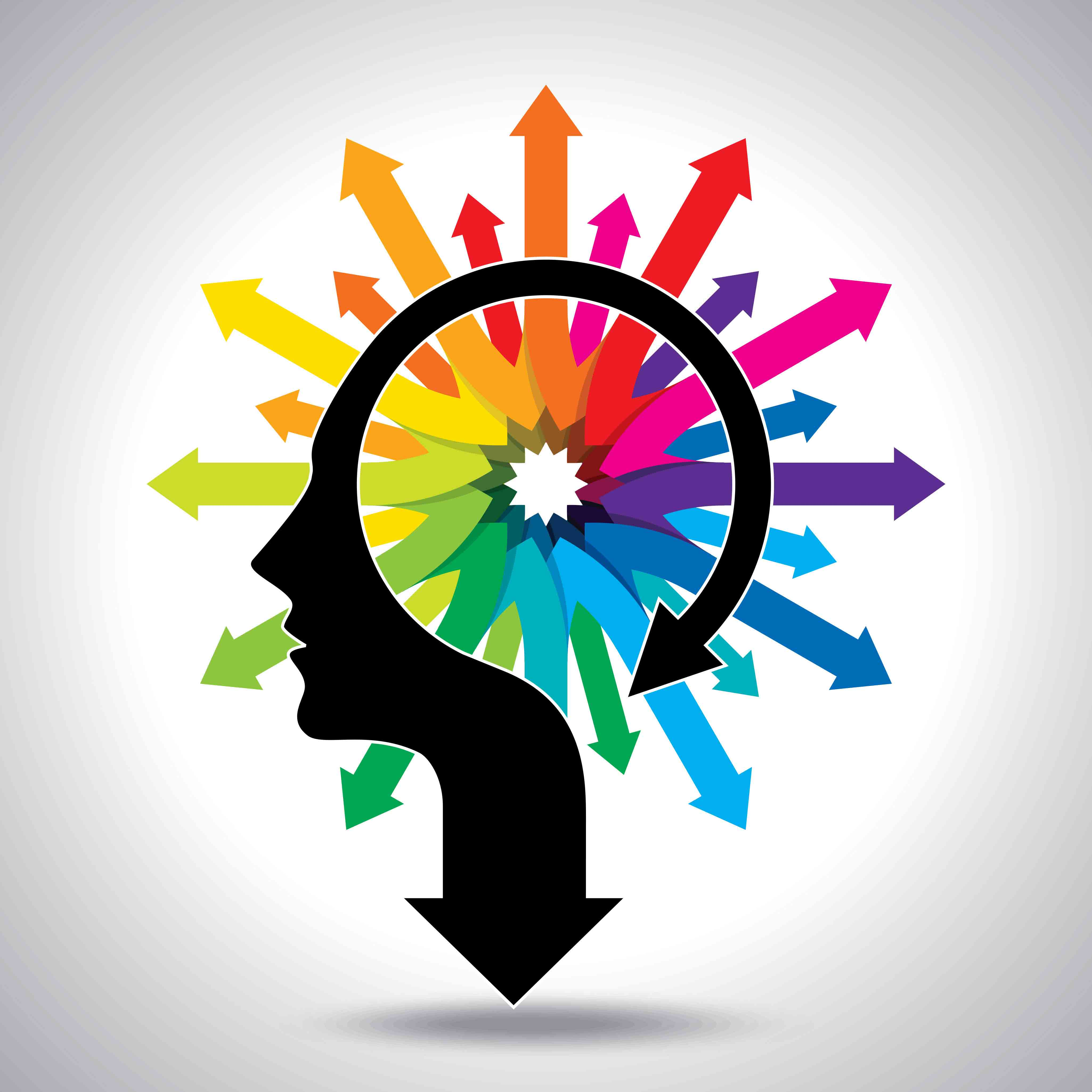 رابطه تیپ شخصیتی درونگرایی – برونگرایی با میزان رضایت شغلی و تعهد سازمانی معلمان اداره آموزش و پرورش شهرستان دلفان