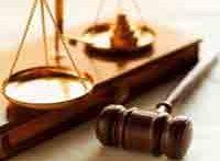 کلاهبرداری پایان نامه حقوق